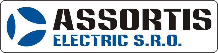 ASSORTIS Electric s.r.o.